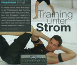 Training unter Strom