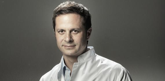 Univ.-Prof. Klaus Emmanuel übernimmt Chirurgie