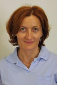 Adelheid  Wiedemaier