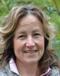 Agnes  Gamsjäger-Amann