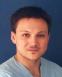 Alexander  Janny