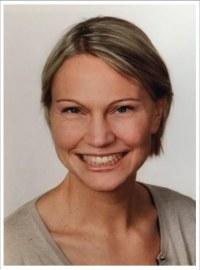 Alexandra  Astner-Rohracher