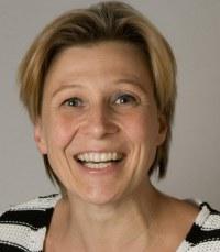 Alexandra  Schäfer-Daxer