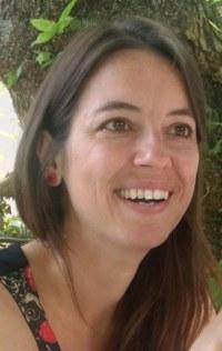 Alexandra  Tobar