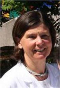 Andrea  Neumann-Horngacher