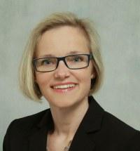 Andrea  Schindler-Perner