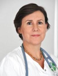 Andrea  Studnicka-Benke