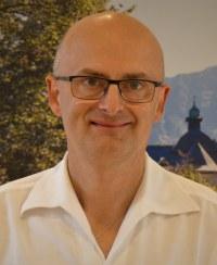 Andreas  Hettegger