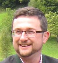 Andreas  Unterrainer