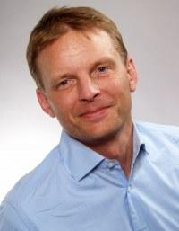 Andrej  Wagner