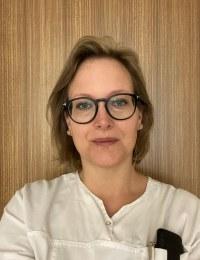 Anna  Öfferlbauer-Ernst