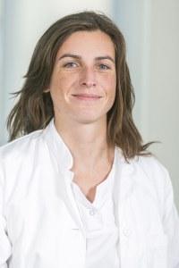 Anna  O'Sullivan