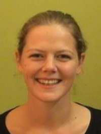 Anne  Gründahl