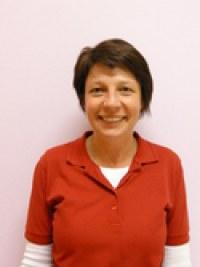 Annemarie  Dengg