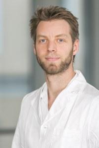 Anton  Kugler