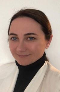 Asima  Delalic Mustafic