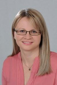 Asmira  Abazovic