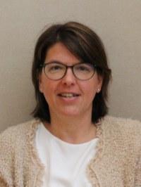 Astrid  Steinwendtner-Kolator