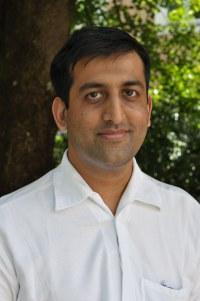 Attiq  Rehman