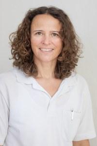 Babett  Scheiber