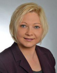 Barbara  Ganatschnig