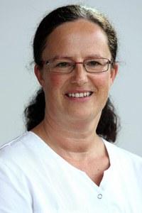 Barbara  Heschl