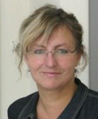 Barbara  Jamnik
