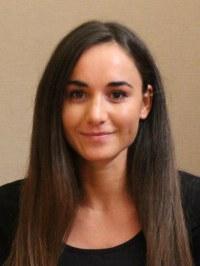 Barbara  Kopp
