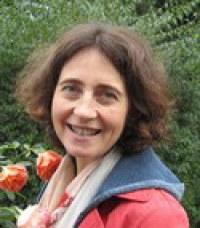 Barbara  Seiringer