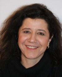 Barbara  Stöger-Schmidinger