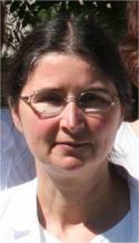 Barbara  Straßer