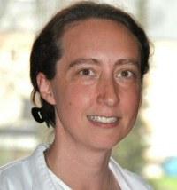 Barbara  Zellinger
