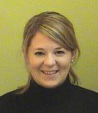 Beatrice  Steitz