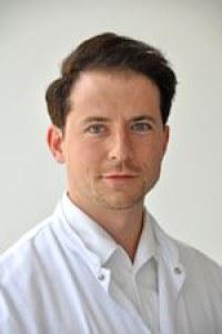 Bernhard  Ohnewein