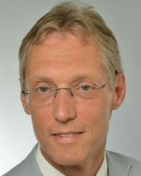 Bernhard  Paulweber