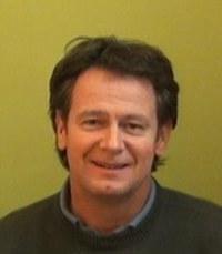 Bernhard  Ziegler