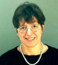 Berta  Hofmann