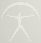 Berta  Weber