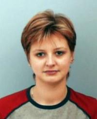 Bettina  Schaffarzick