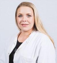 Bianca  Radl