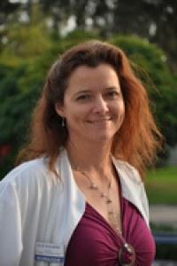 Brigitte  Schneitler
