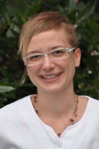 Caterina  Auer
