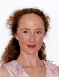 Charlotte  Buchheim