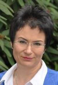 Christa  Bernhofer