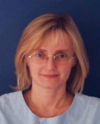 Christa  Friembichler