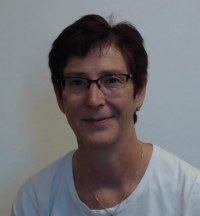 Christa  Reitböck