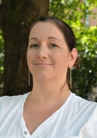 Christiane  Betke