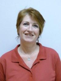 Christiane  Feeberger