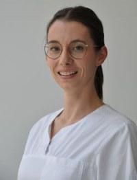 Christina  Neuner