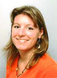 Christina  Niederl